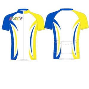 Cycling Jersey10 07 2015 11 16 05 300x300 - Youth Cycling Jersey