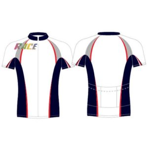 Cycling Jersey10 07 2015 11 17 46 300x300 - Personalized Cycling Jersey