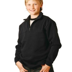 FL02K FALCON Sweat Top Kids03 08 2015 07 54 45 300x300 - FL02K FALCON Sweat Top Kids