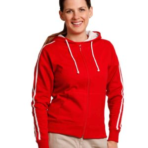 FL24 Ladies Contrast French Terry Hoodie03 08 2015 10 24 05 300x300 - FL24 Ladies Contrast French Terry Hoodie