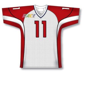 Football Jersey10 07 2015 12 14 34 300x300 - Youth Football Jersey