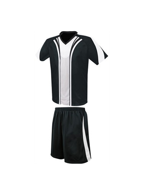 Goalkeeper Uniform13 07 2015 08 37 22 - Sublimation Goalkeeper Uniform