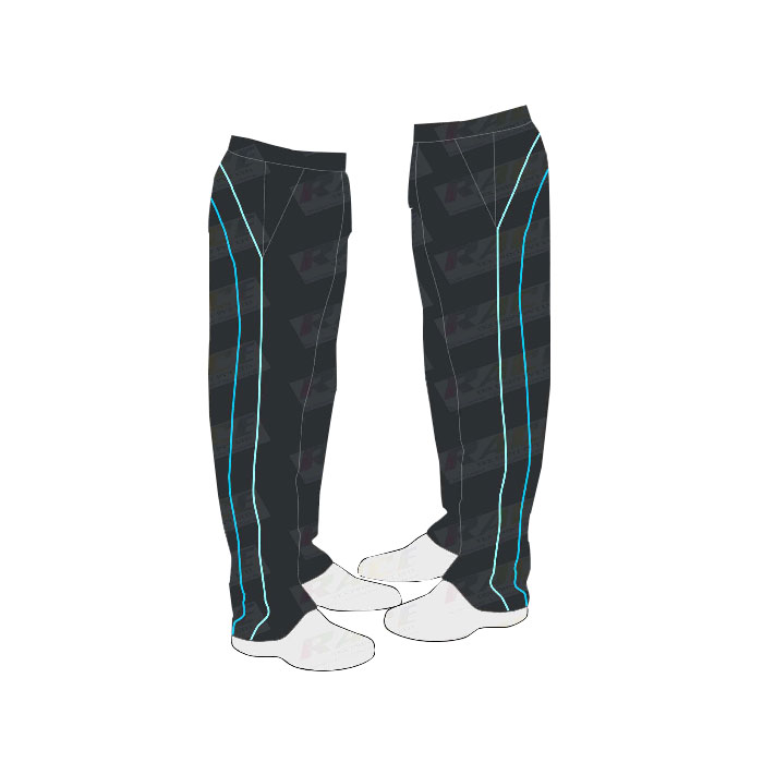 Mens Cricket Trousers07 10 2015 04 21 41 - Mens Cricket Trousers