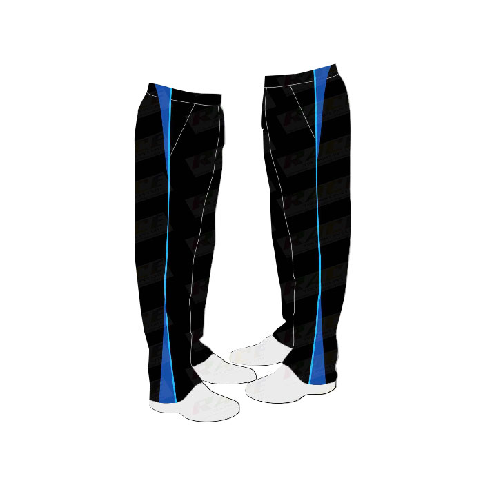 Mens Cricket Trousers07 10 2015 04 31 26 - Mens Cricket Trousers