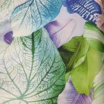 fabric Sublimation Garments 139 150x150 - Fabrics