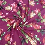 fabric Sublimation Garments 24 150x150 - Fabrics