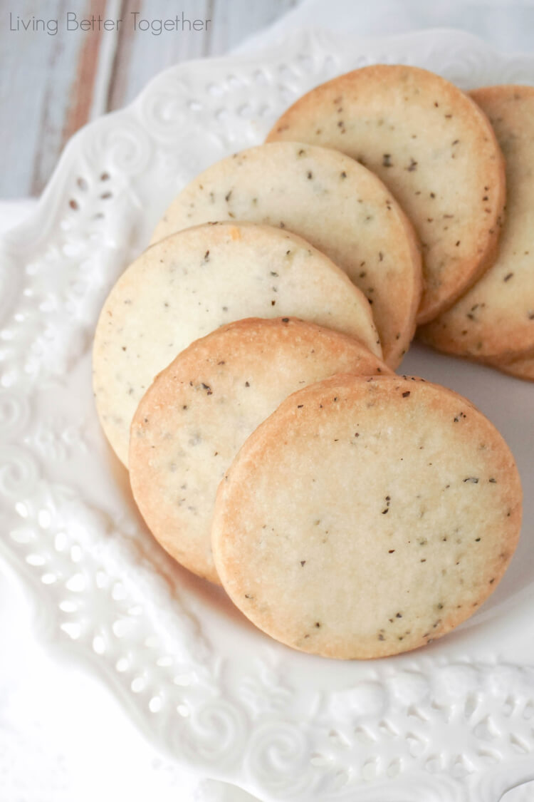 Appetizer France Recipes