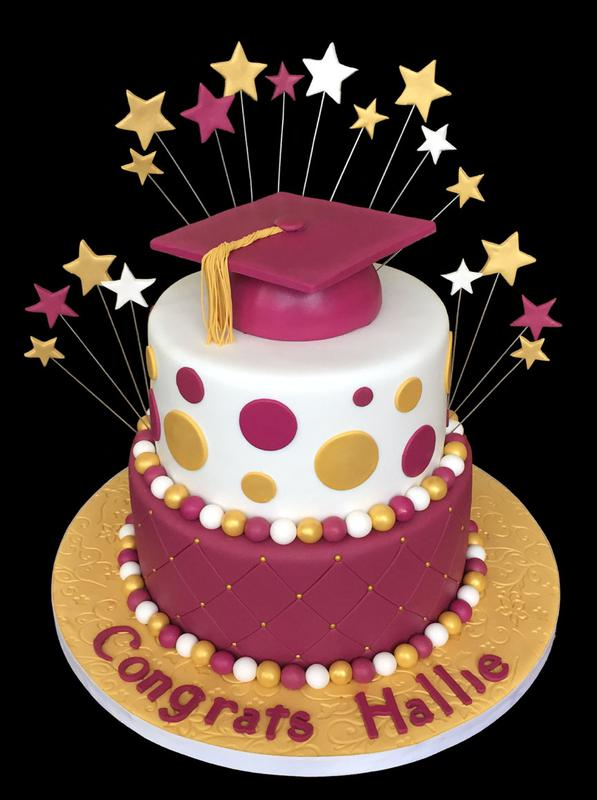 Sugarbabies Special Occasion Cake Gallery Custom Cakes