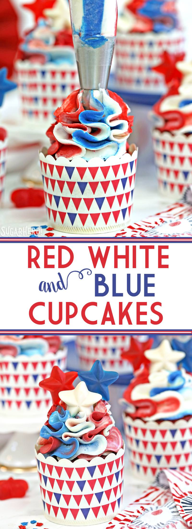 Hole Red Velvet Cake Recipe