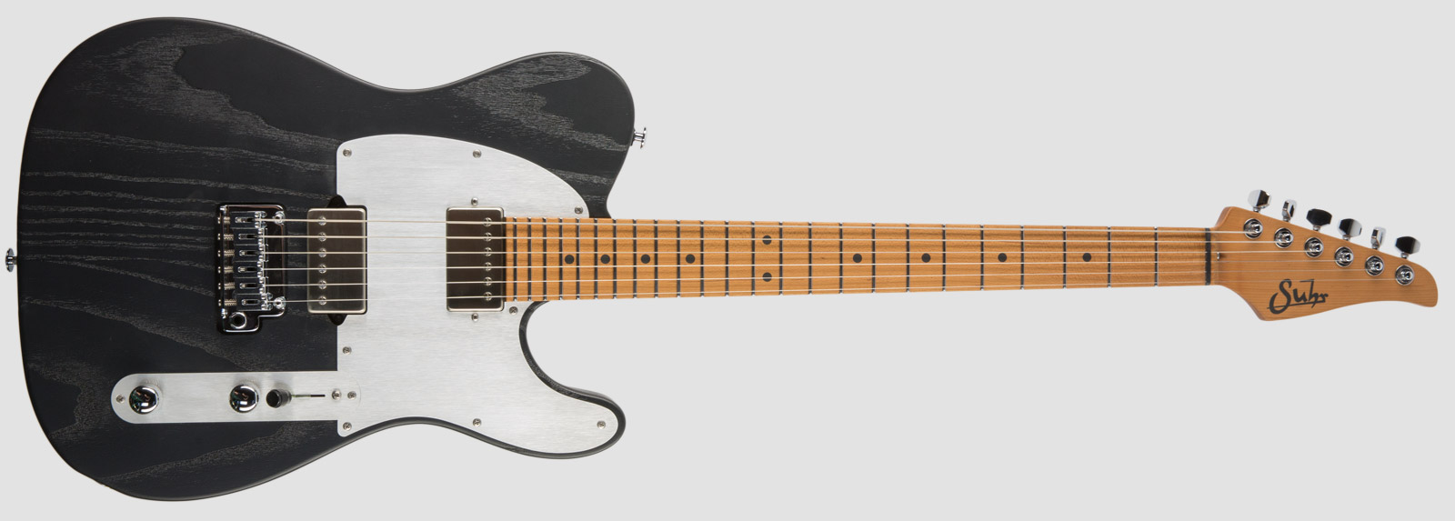 Suhr guitar wiring diagram free download wiring diagram xwiaw suhr free download wiring diagram andy wood signature modern t suhr of suhr guitar wiring diagram asfbconference2016 Images