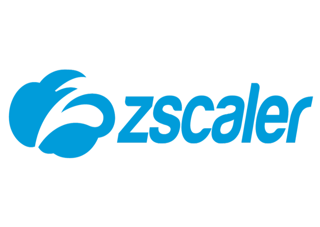 Web Zscaler Service Security