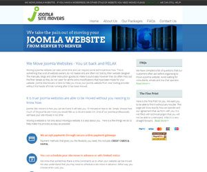 Importance Of Web Browser Compatibility
