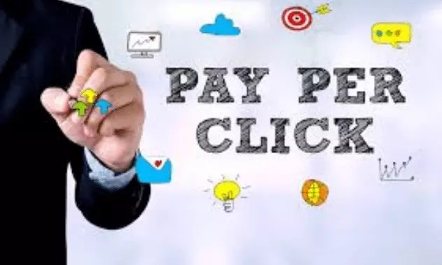 The Benefits Of Pay Per Click Advertising