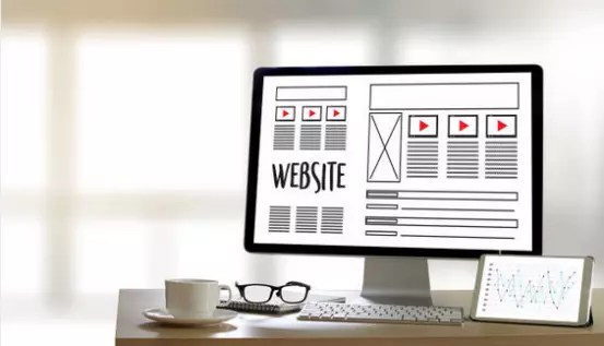 What's New In Website Design On The Sunshine Coast?