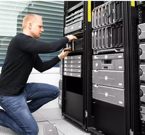 Reasons to Always Choose Professional Hosting Services