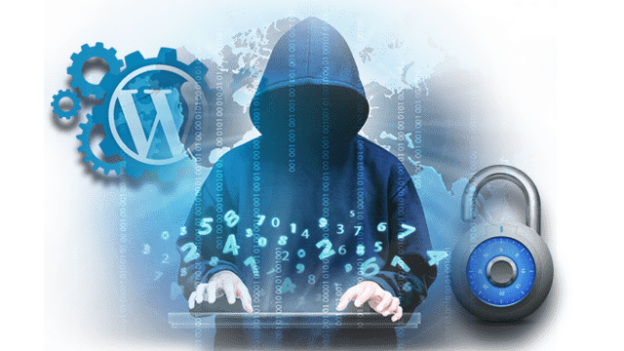 Protect Your WordPress