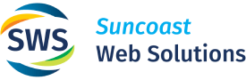 Suncoast Web Solutions