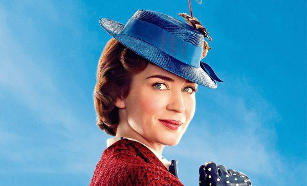 mary poppins # 11