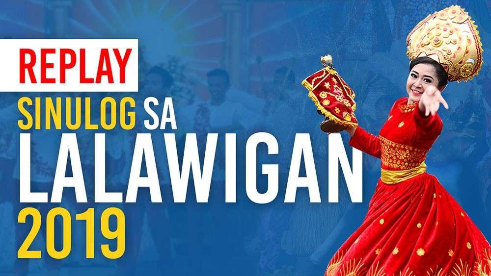 Super Cebu News Balita City Today
