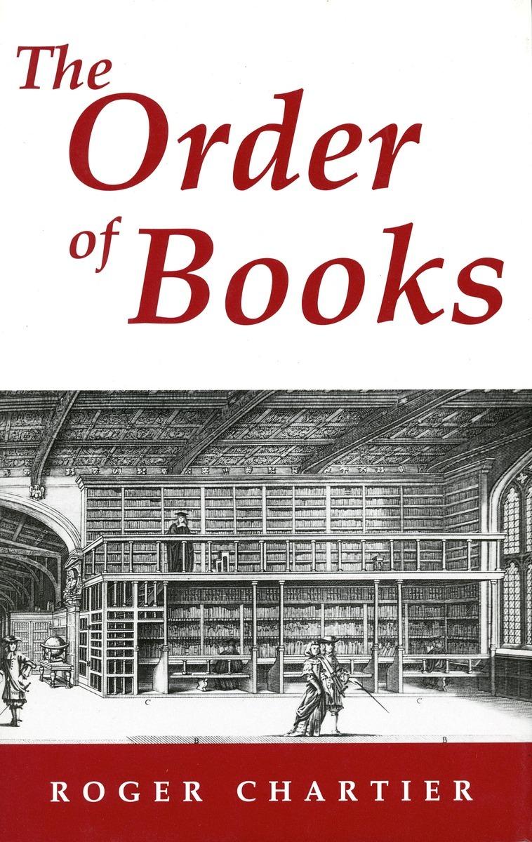 order of books - 758×1200