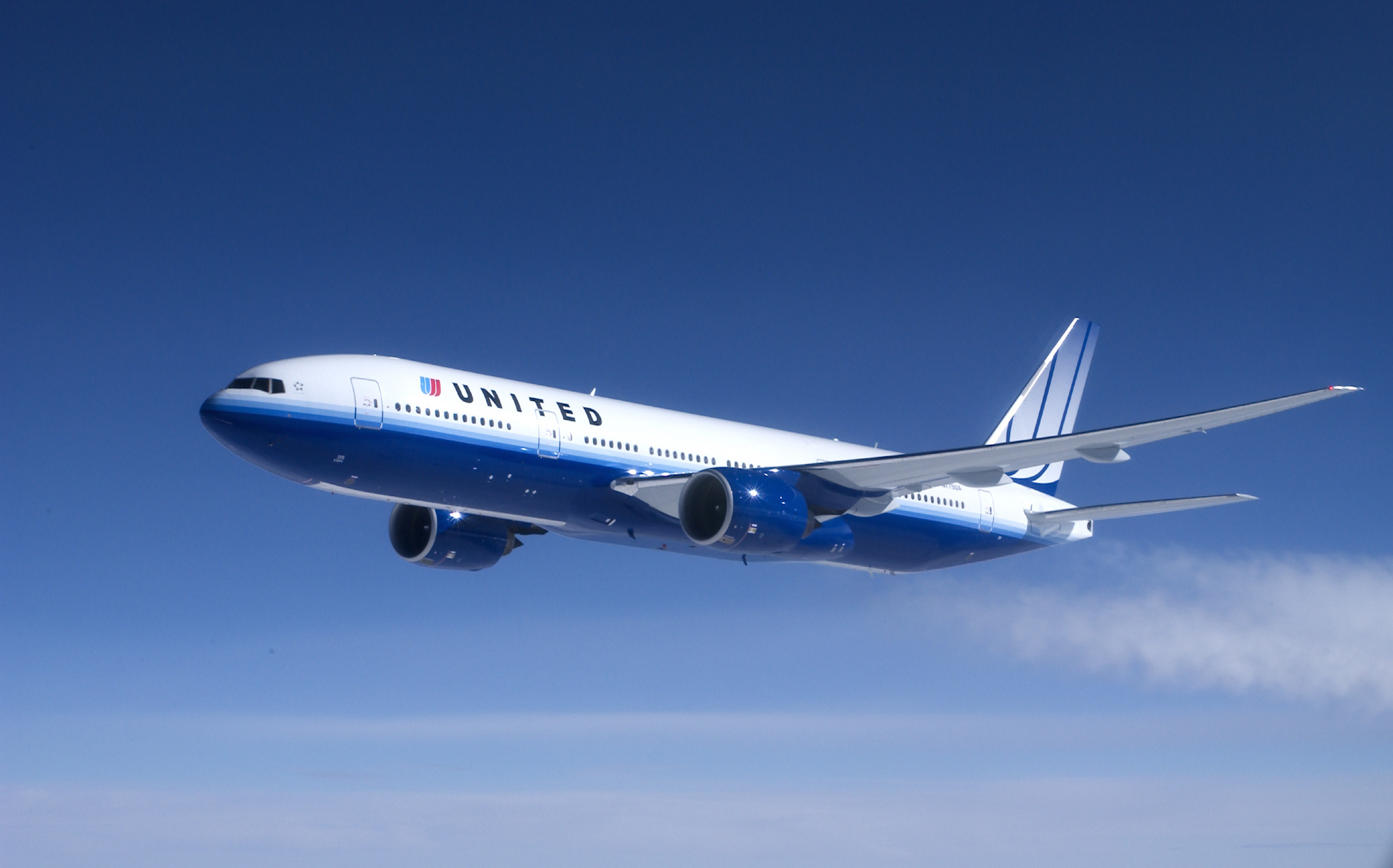 continental airlines onepass - HD2100×1309