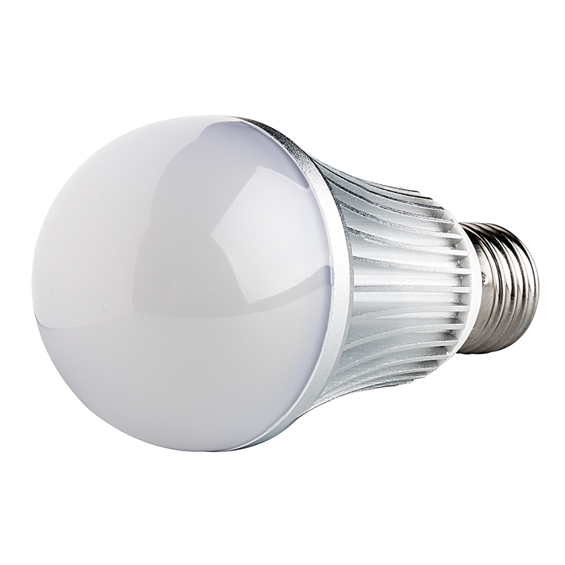 Change Recessed Light Bulb