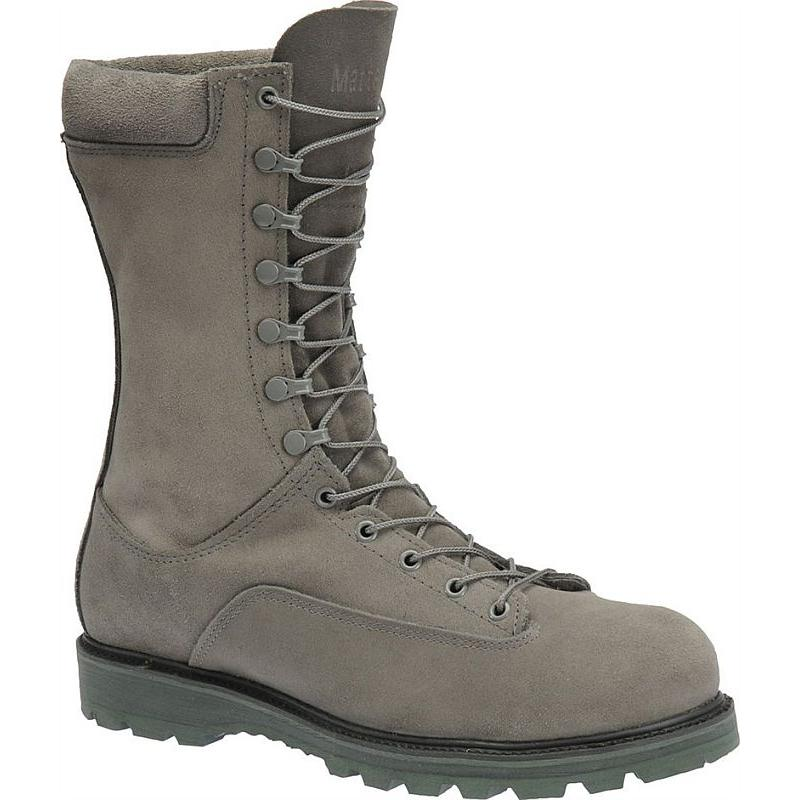 Best Insulated Waterproof Tactical Boots