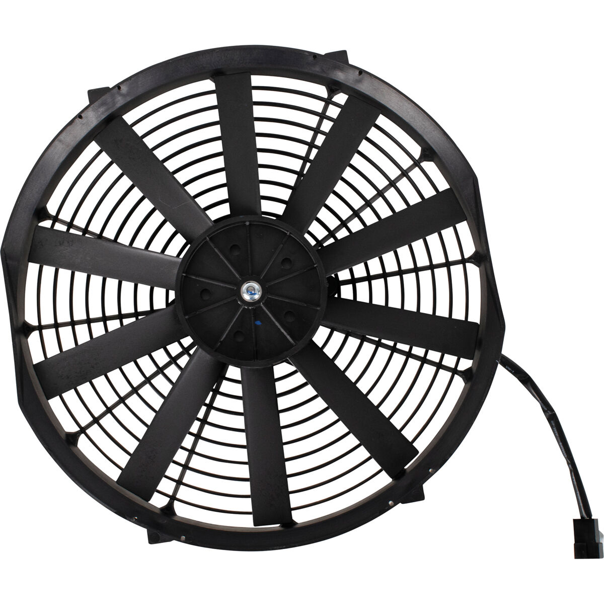 Thermo fan 12 volt 12 scaau hi res