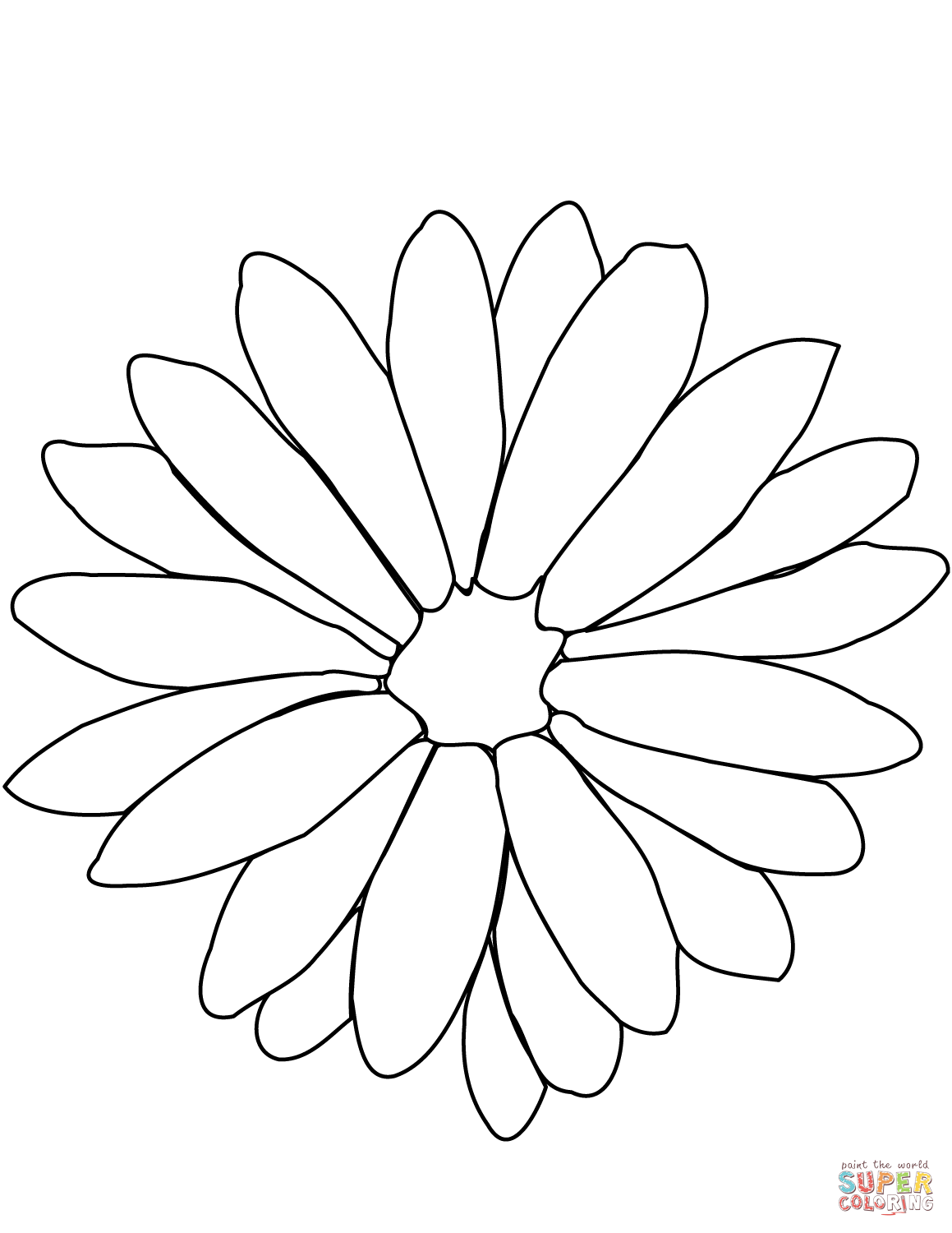 chrysanthemum coloring pages free coloring pages download xsibe