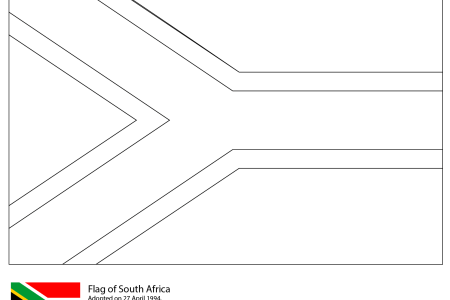 south africa flag map south america map south africa south africa