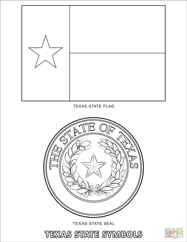 Tex S St Te Symbols Col G P Ge Free Pr T Ble Col G P Ges