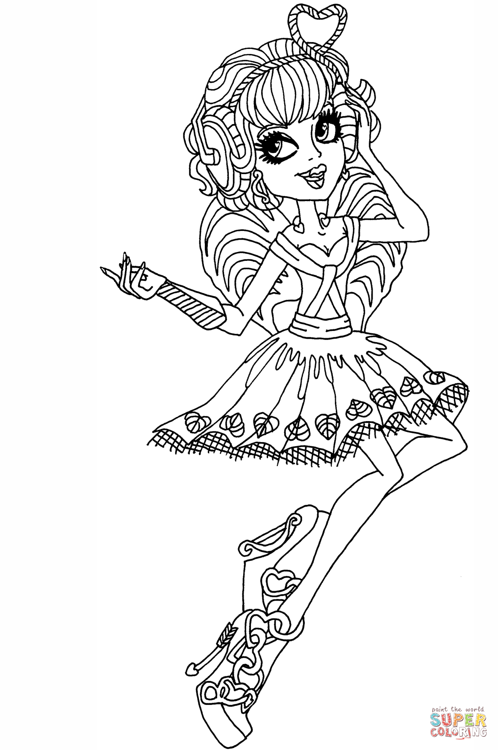 free coloring pages download c a cupid coloring page free printable coloring pages of cupid coloring