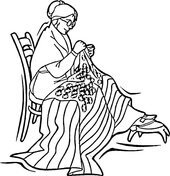 american revolution coloring pages # 9