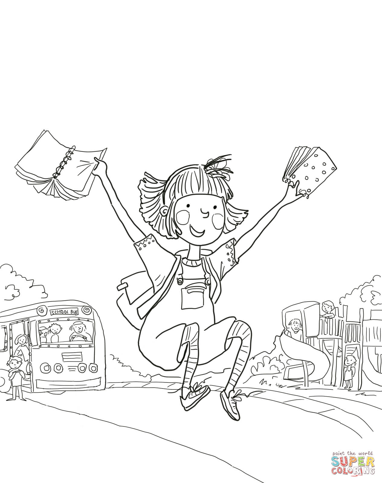 Get free high quality hd wallpapers amelia bedelia coloring pages