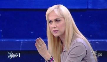 Amici di Maria De Filippi, Veronica Peparini vuole Mirko in sfida: la Celentano si oppone | Video Witty Tv
