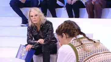 Amici di Maria De Filippi, Flaza non va alla prova costume: ecco cosa scatenerà l'eliminazione | Video Witty Tv