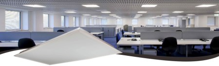 LED Office Lighting Fixtures at Unbeatable Prices LED Office Lighting Fixtures