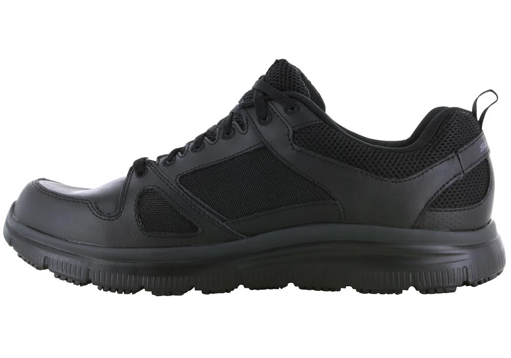 Boys Skechers Light Shoes