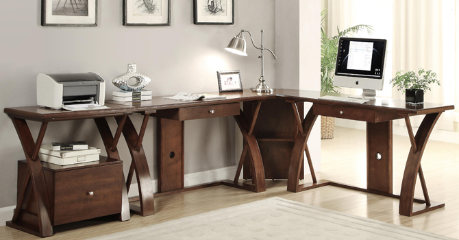 Home Office Furniture   SuperStore   Williston  Burlington  VT Home     Home Office Furniture