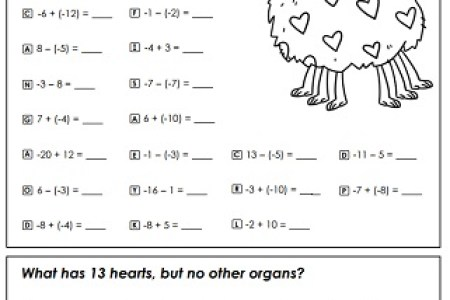 Atemberaubend Junior Kindergarten Arbeitsblatt Galerie - Mathematik ...