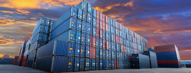 Logistics Freight Consolidation and Its Benefits to Shippers     Logistics Freight Consolidation and Its Benefits to Shippers   Supply Chain  24 7