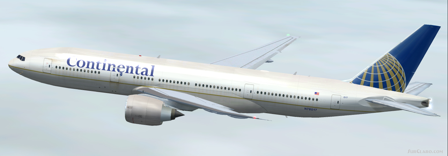 continental airlines careers - 1549×542