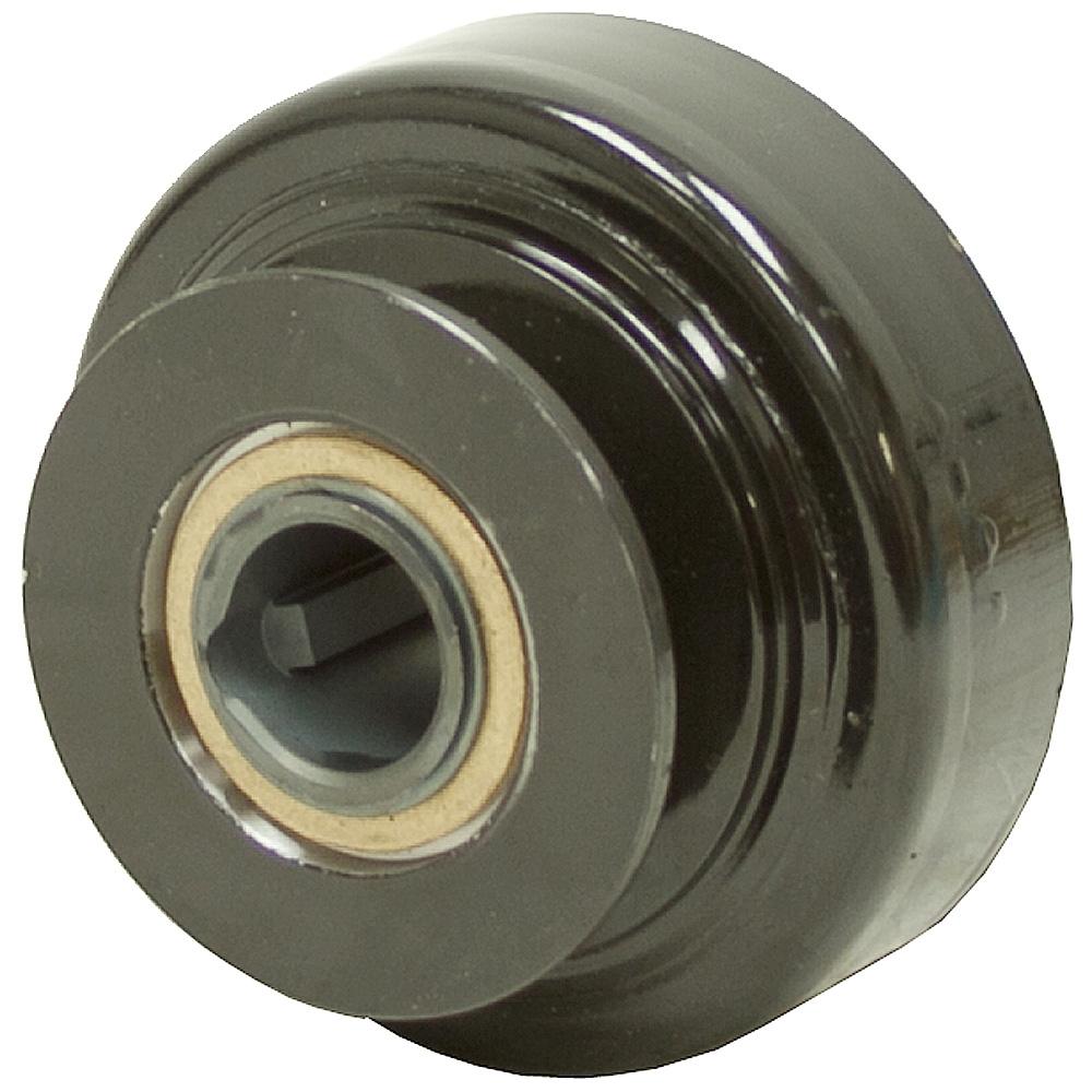 Pulley Belt V 1 4 Inch