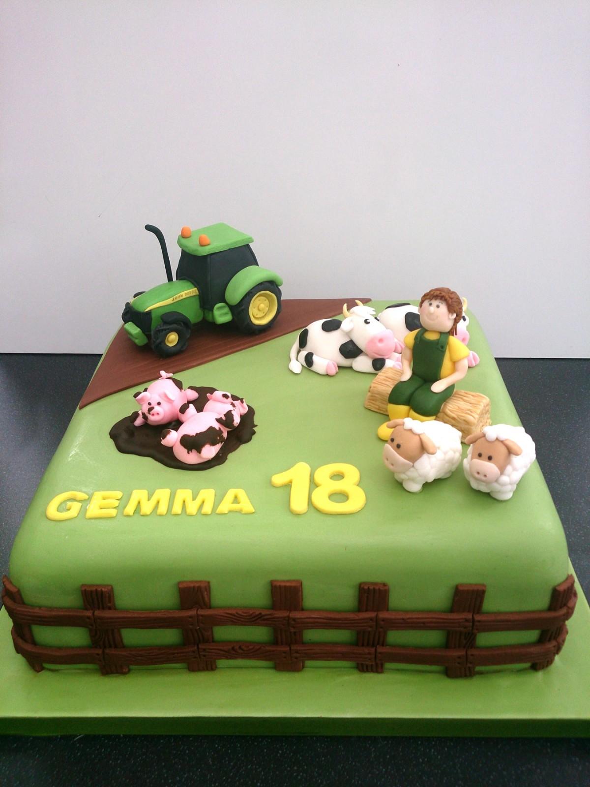 Baby Cakes Tuart Hill