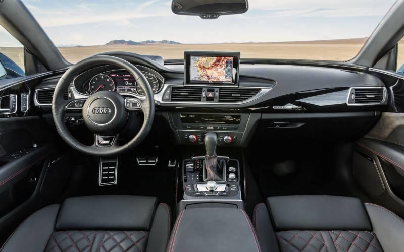 Comparison Volkswagen Arteon R Line 2019 Vs Audi A7
