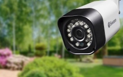 Camera Systems 6 Security Home Wireless