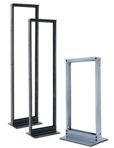 Products   2 and 4 Post Racks  Rack Accessories and Rack Shelves   SWDP 2 and 4 Post Racks  Rack Accessories and Shelves