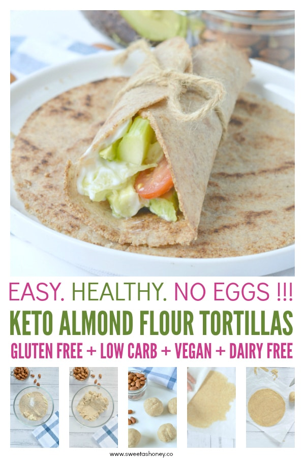 Eating Out Mexican Keto