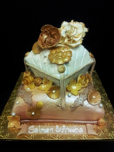 Long Island Custom Cakes, Sweet Sixteen, Birthday Cakes ...