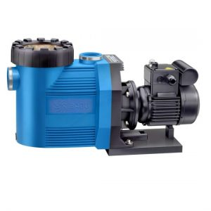 Water circulation pump BADU 90 13